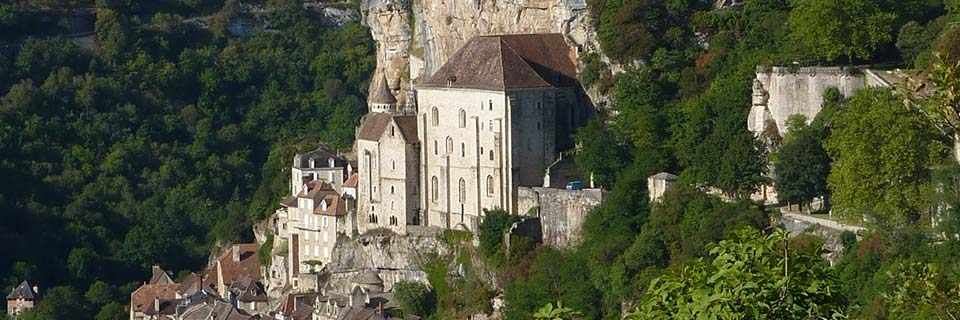 5_Donnerstag_Rocamadour