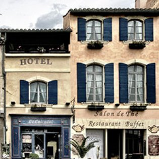2019_Provence_01